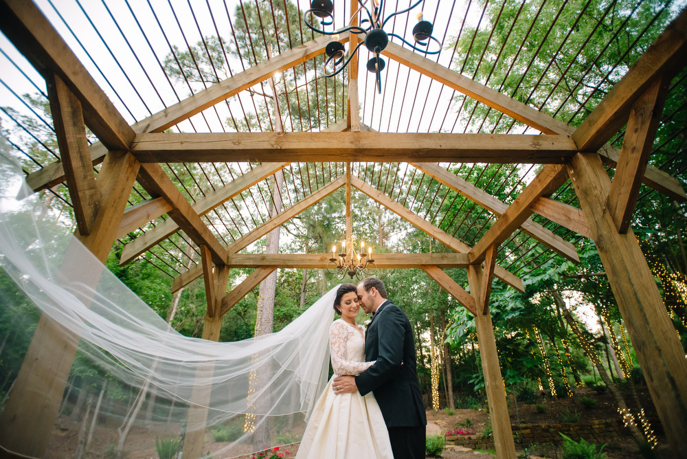 2MC-big-sky-barn-wedding-photos-photographer-Houston-montgomery-tx-043