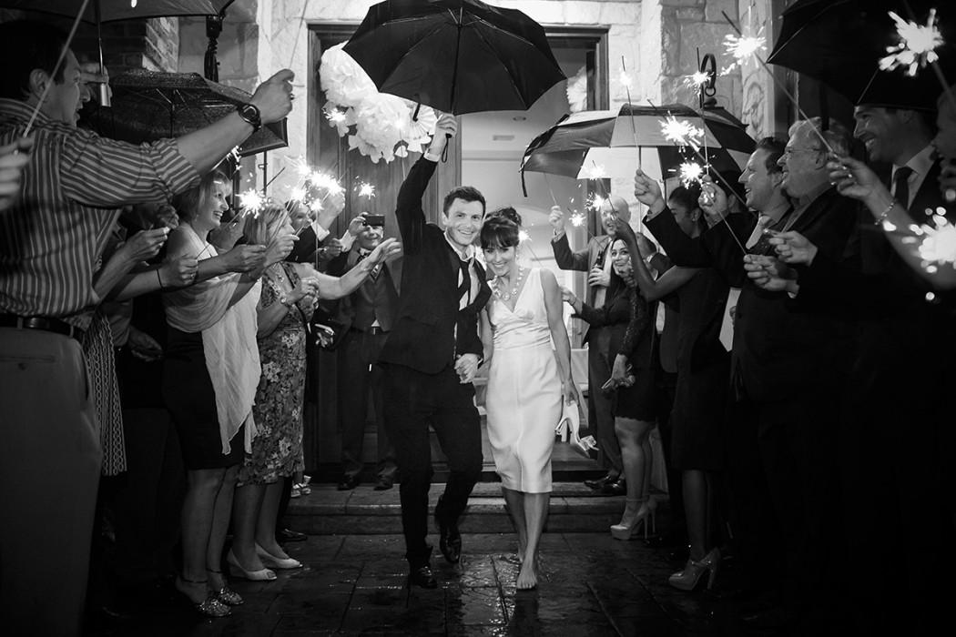 Houston wedding photographers khanh nguyen photography for Houston wedding photography and video