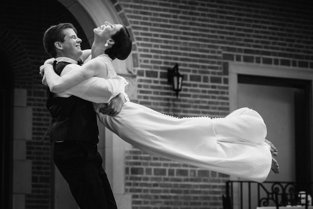Wedding and Engagement photography by www.khanhnguyenphotography.com