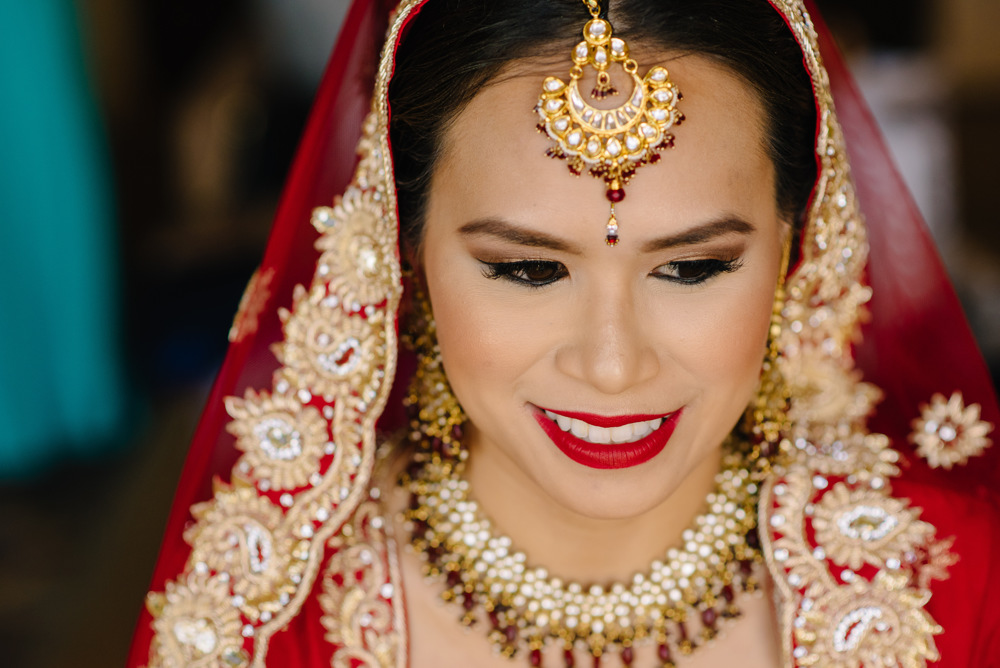 Leanne-krishna-indian-wedding-at-st-regis-houston-photographers-khanhnguyenphotography.com-006