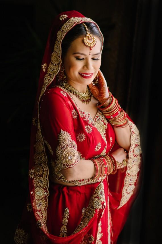 Leanne-krishna-indian-wedding-at-st-regis-houston-photographers-khanhnguyenphotography.com-007