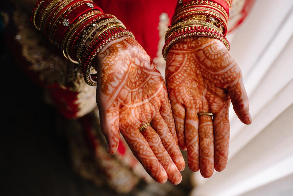 Leanne-krishna-indian-wedding-at-st-regis-houston-photographers-khanhnguyenphotography.com-008