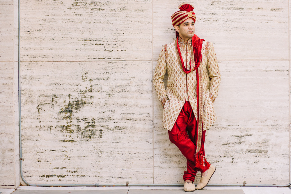 Leanne-krishna-indian-wedding-at-st-regis-houston-photographers-khanhnguyenphotography.com-009