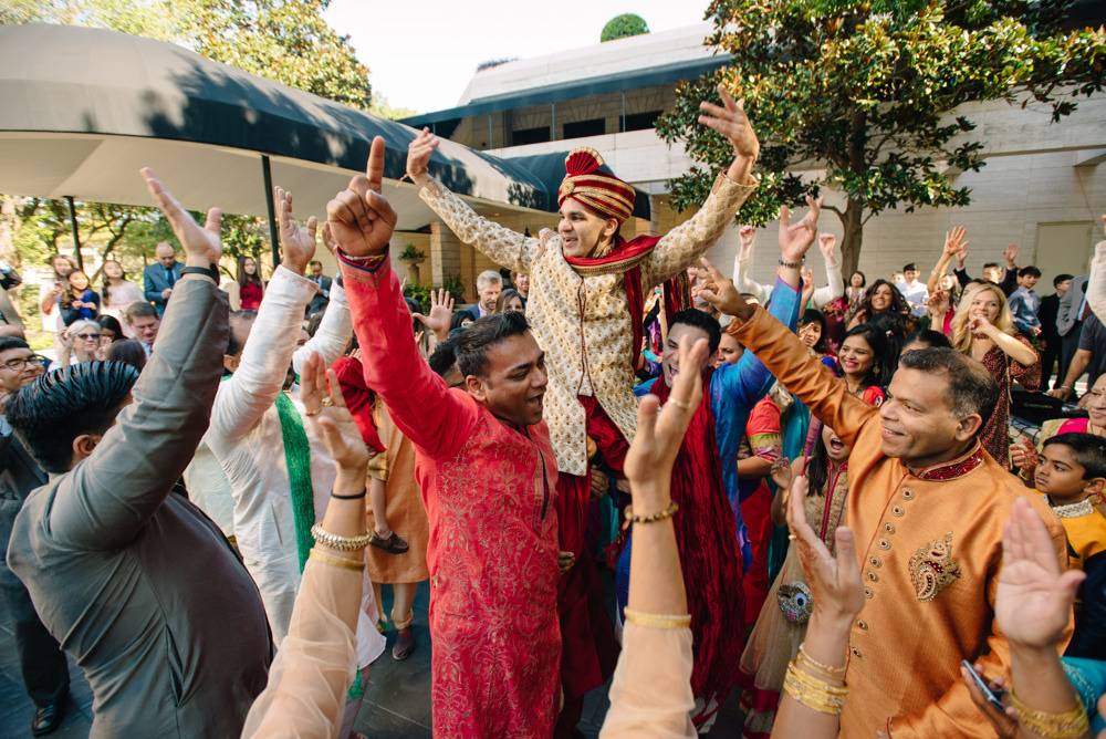Leanne-krishna-indian-wedding-at-st-regis-houston-photographers-khanhnguyenphotography.com-015