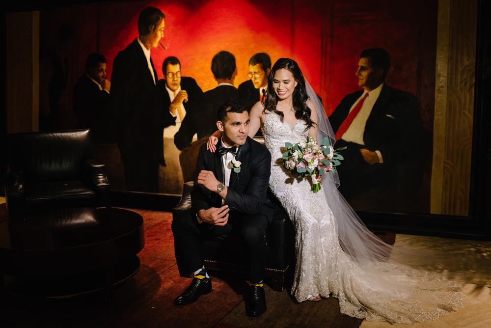 Leanne-krishna-indian-wedding-at-st-regis-houston-photographers-khanhnguyenphotography.com-038