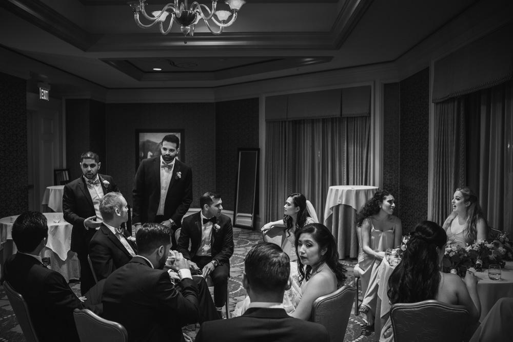 Leanne-krishna-indian-wedding-at-st-regis-houston-photographers-khanhnguyenphotography.com-040