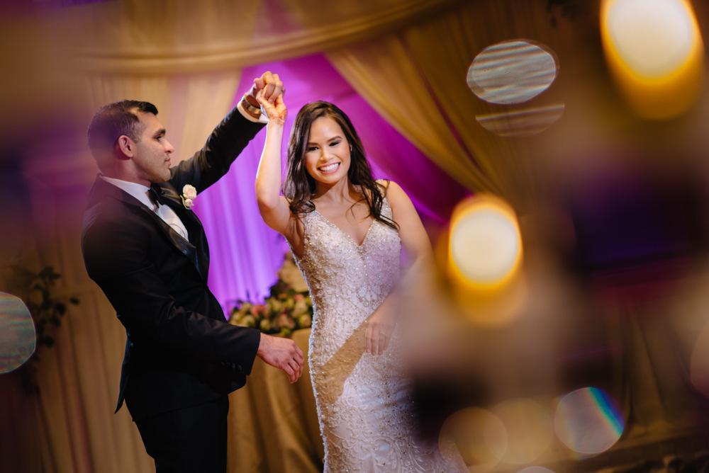 Leanne-krishna-indian-wedding-at-st-regis-houston-photographers-khanhnguyenphotography.com-051