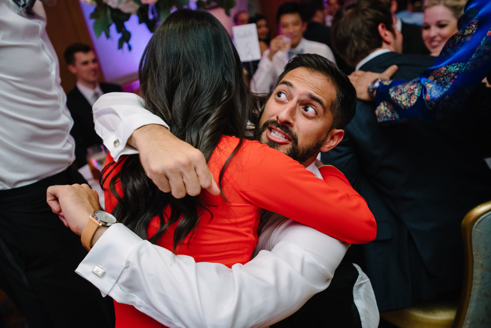 Leanne-krishna-indian-wedding-at-st-regis-houston-photographers-khanhnguyenphotography.com-062