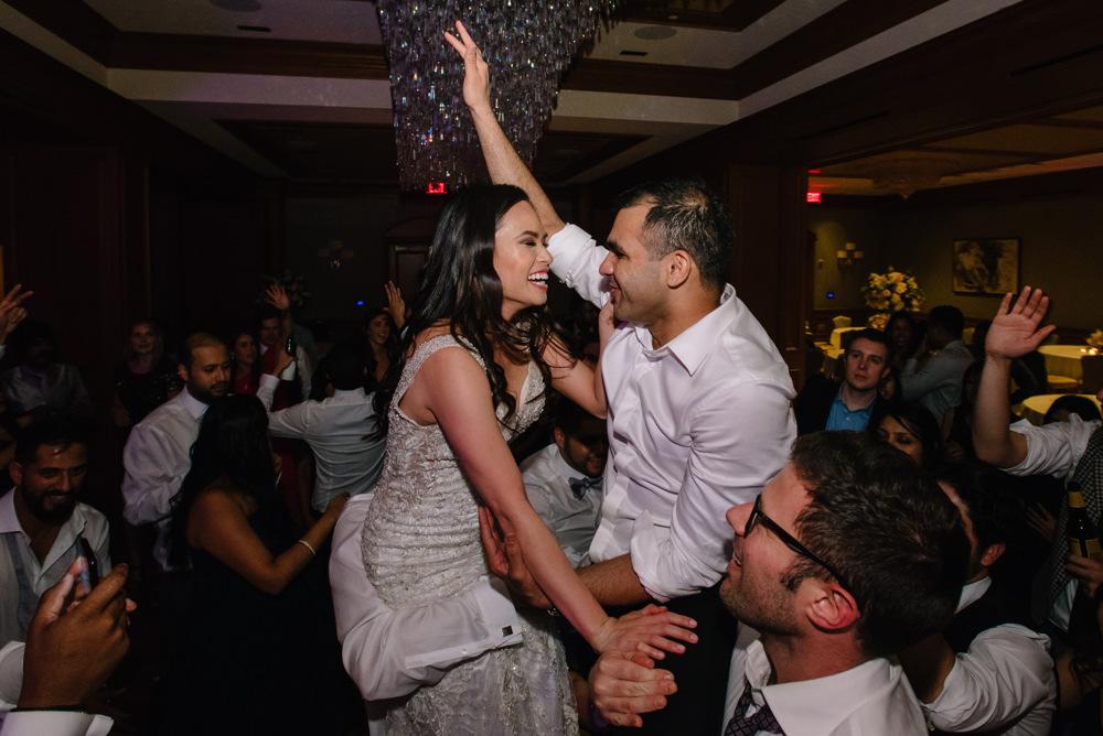 Leanne-krishna-indian-wedding-at-st-regis-houston-photographers-khanhnguyenphotography.com-073