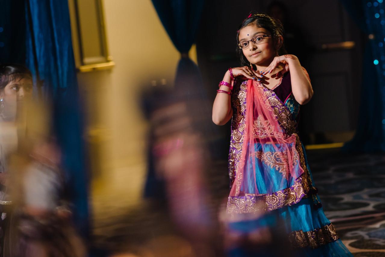 www.khanhnguyenphotography.com
