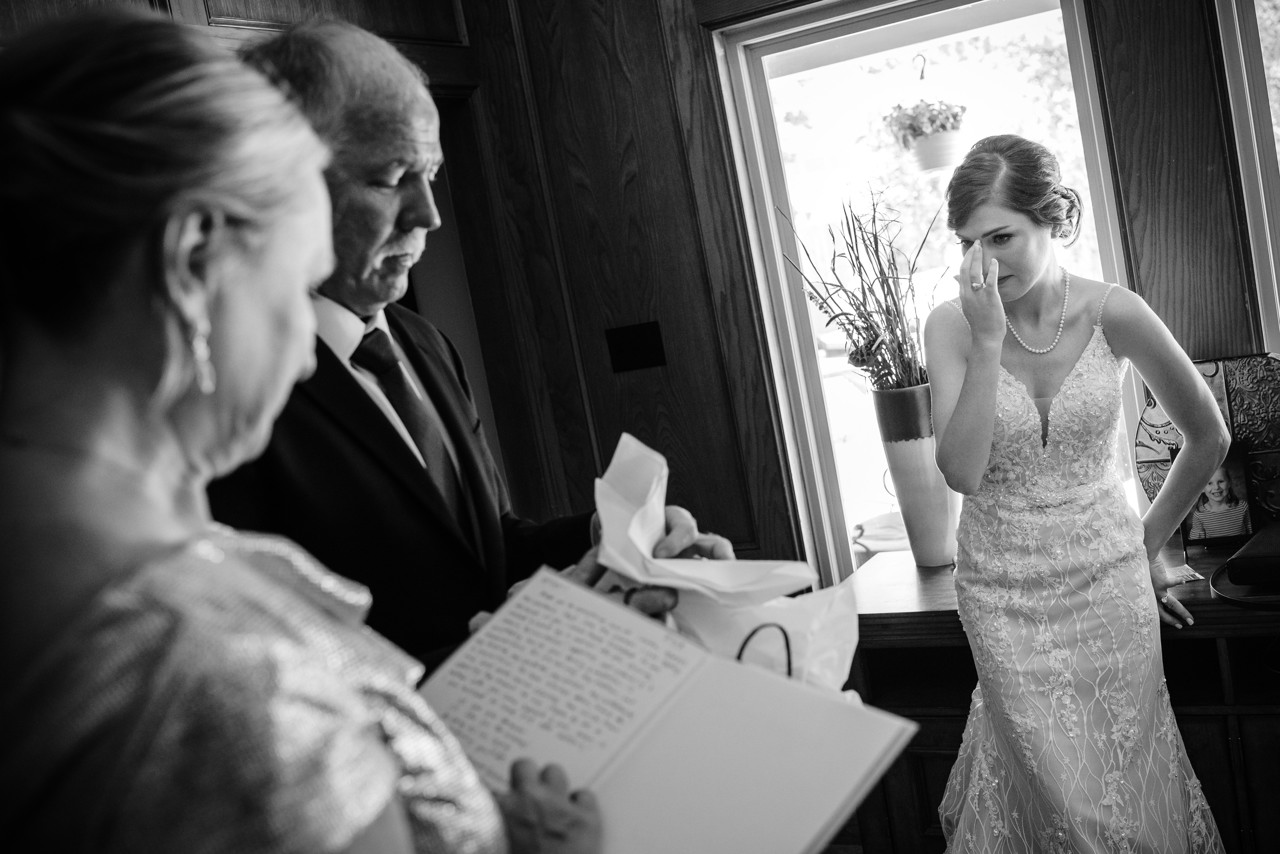 the-gallery-houston-wedding-photography-st-martha-catholic-church-photojournalism-photographers-0013
