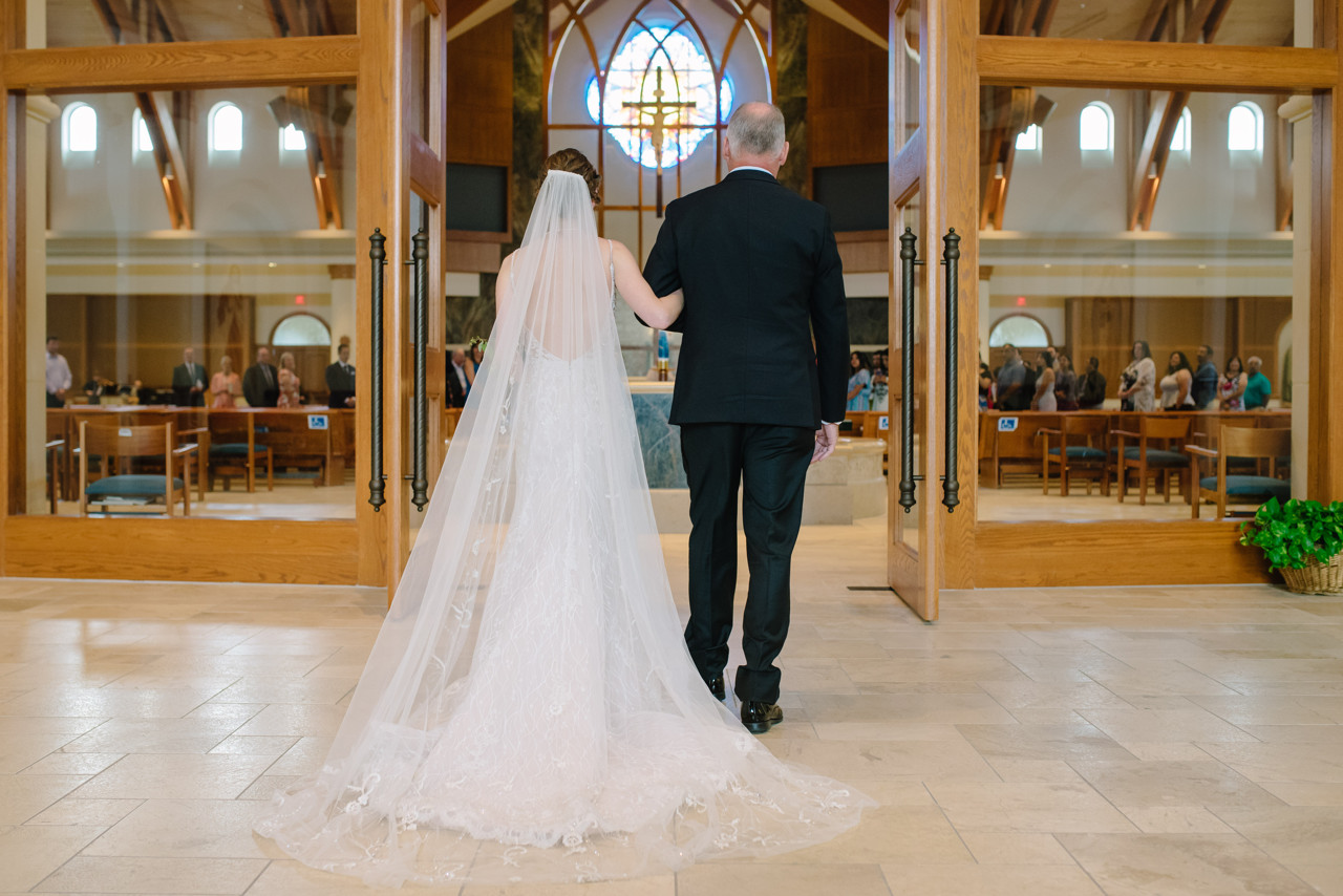 the-gallery-houston-wedding-photography-st-martha-catholic-church-photojournalism-photographers-0024