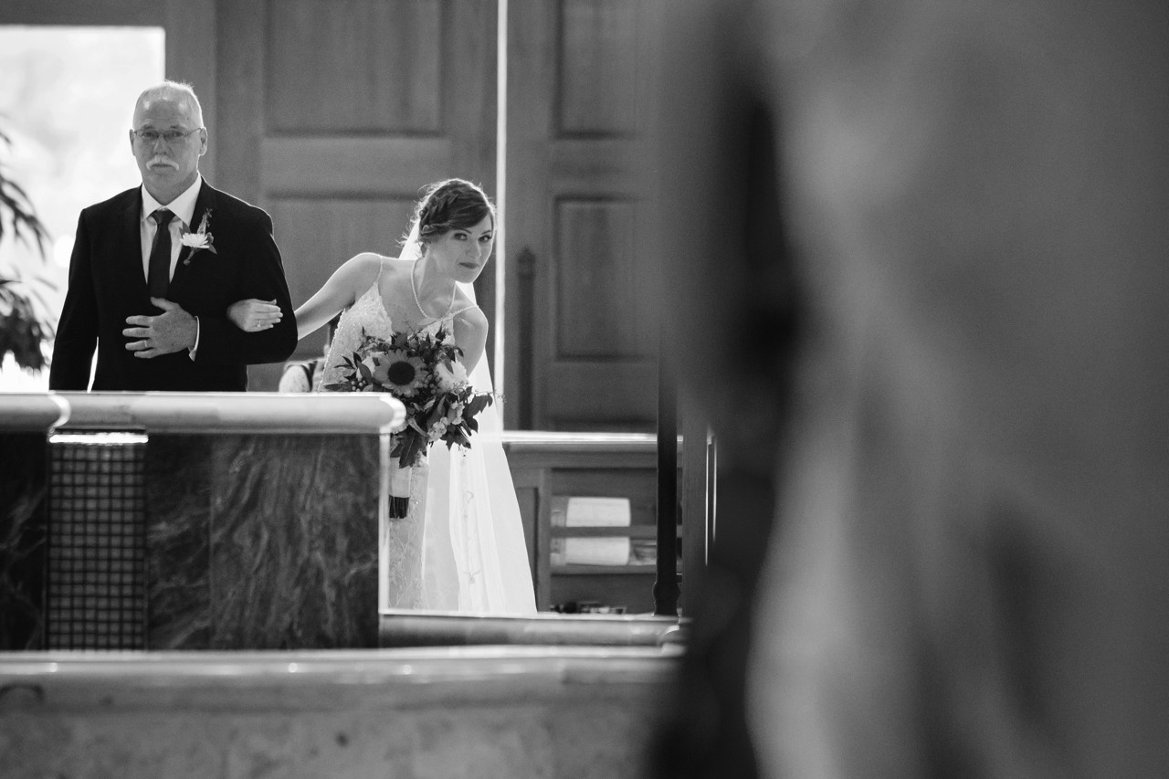 the-gallery-houston-wedding-photography-st-martha-catholic-church-photojournalism-photographers-0025