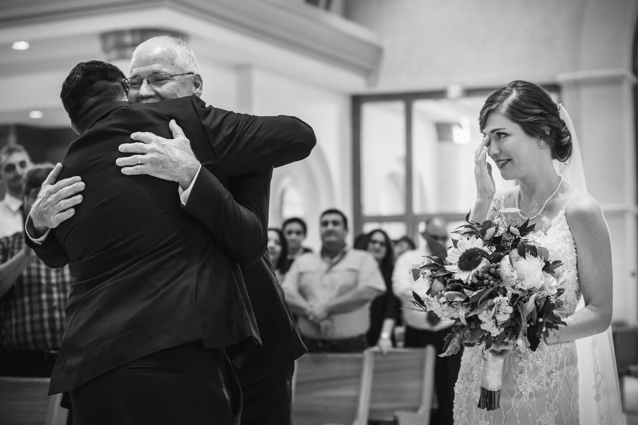 the-gallery-houston-wedding-photography-st-martha-catholic-church-photojournalism-photographers-0026