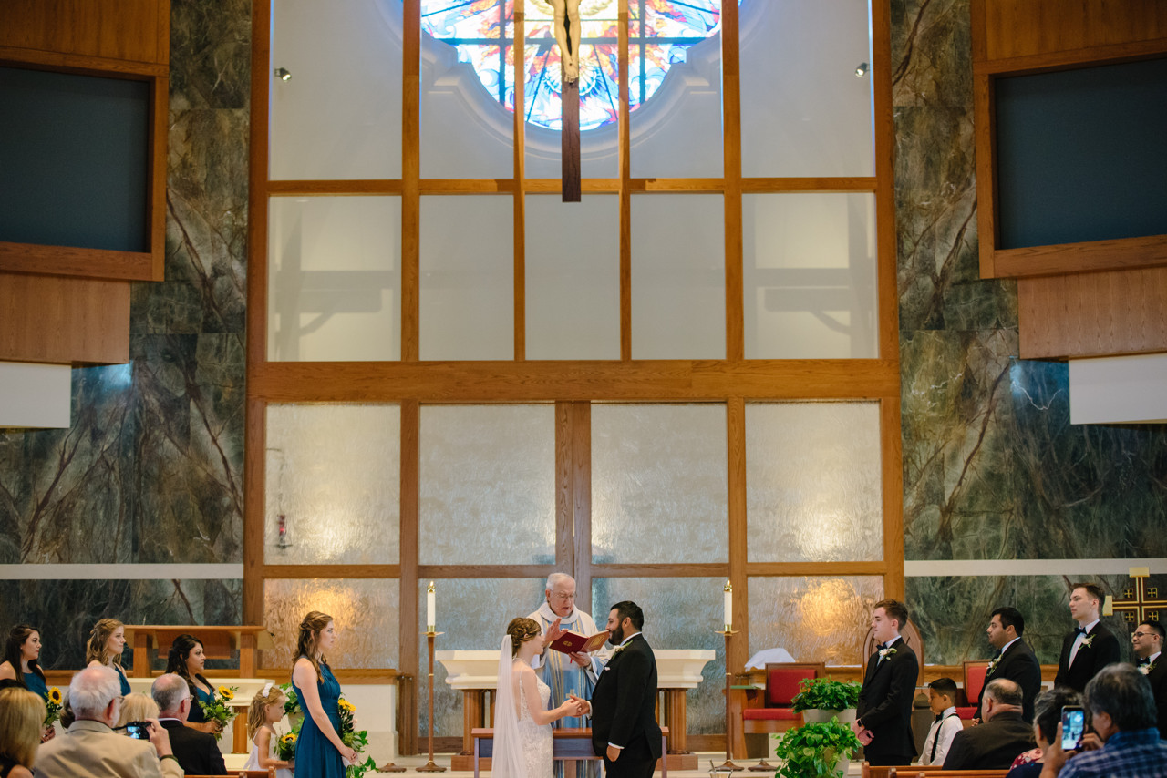 the-gallery-houston-wedding-photography-st-martha-catholic-church-photojournalism-photographers-0029