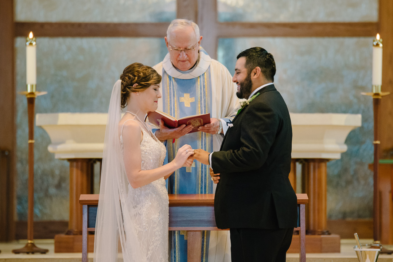the-gallery-houston-wedding-photography-st-martha-catholic-church-photojournalism-photographers-0030