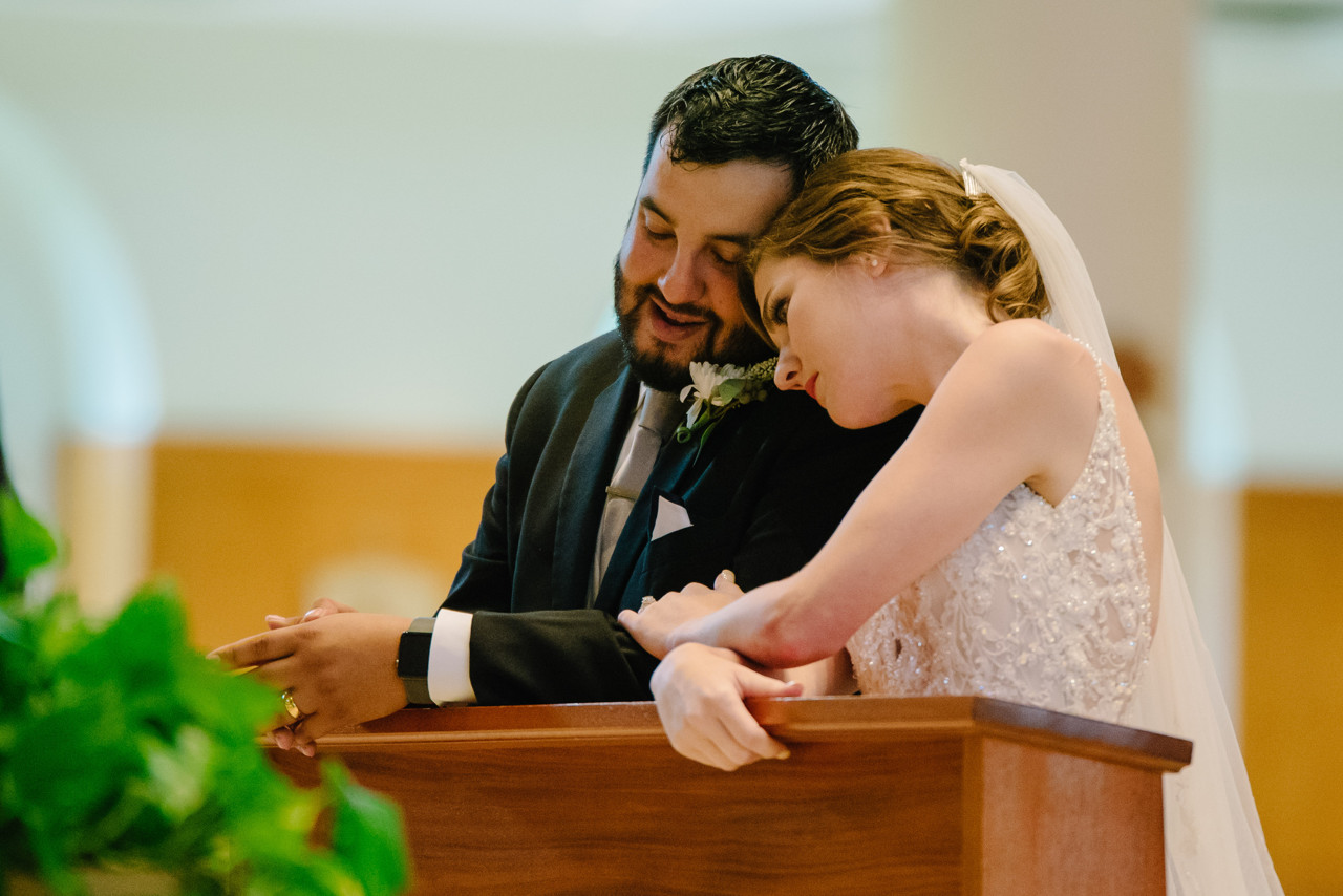 the-gallery-houston-wedding-photography-st-martha-catholic-church-photojournalism-photographers-0034