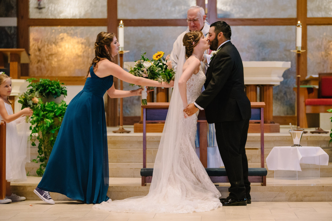 the-gallery-houston-wedding-photography-st-martha-catholic-church-photojournalism-photographers-0036