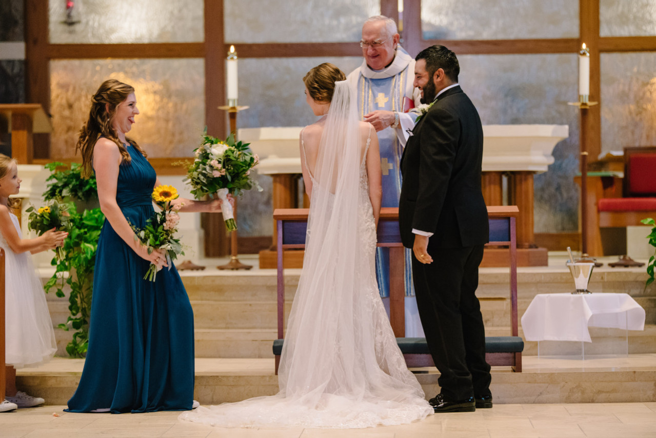 the-gallery-houston-wedding-photography-st-martha-catholic-church-photojournalism-photographers-0037