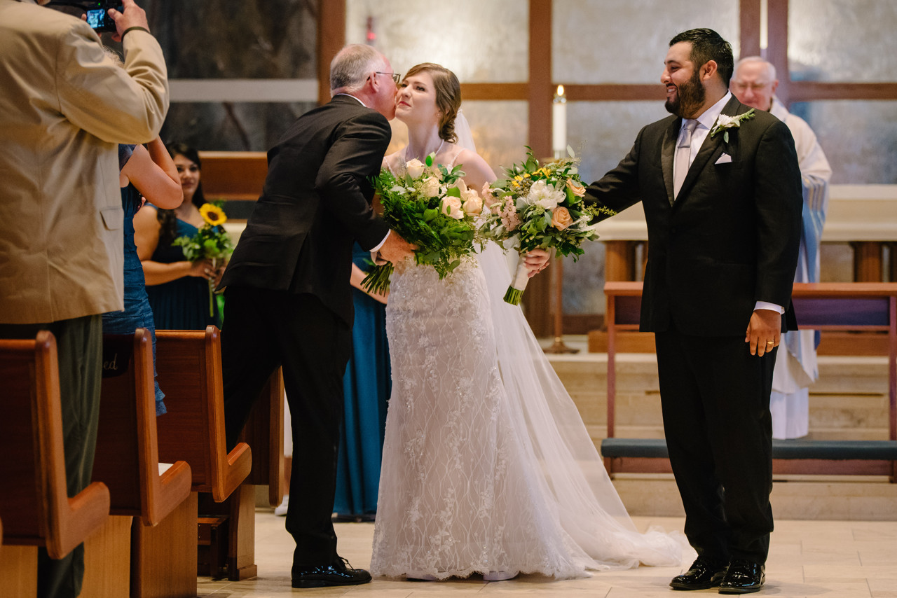 the-gallery-houston-wedding-photography-st-martha-catholic-church-photojournalism-photographers-0039