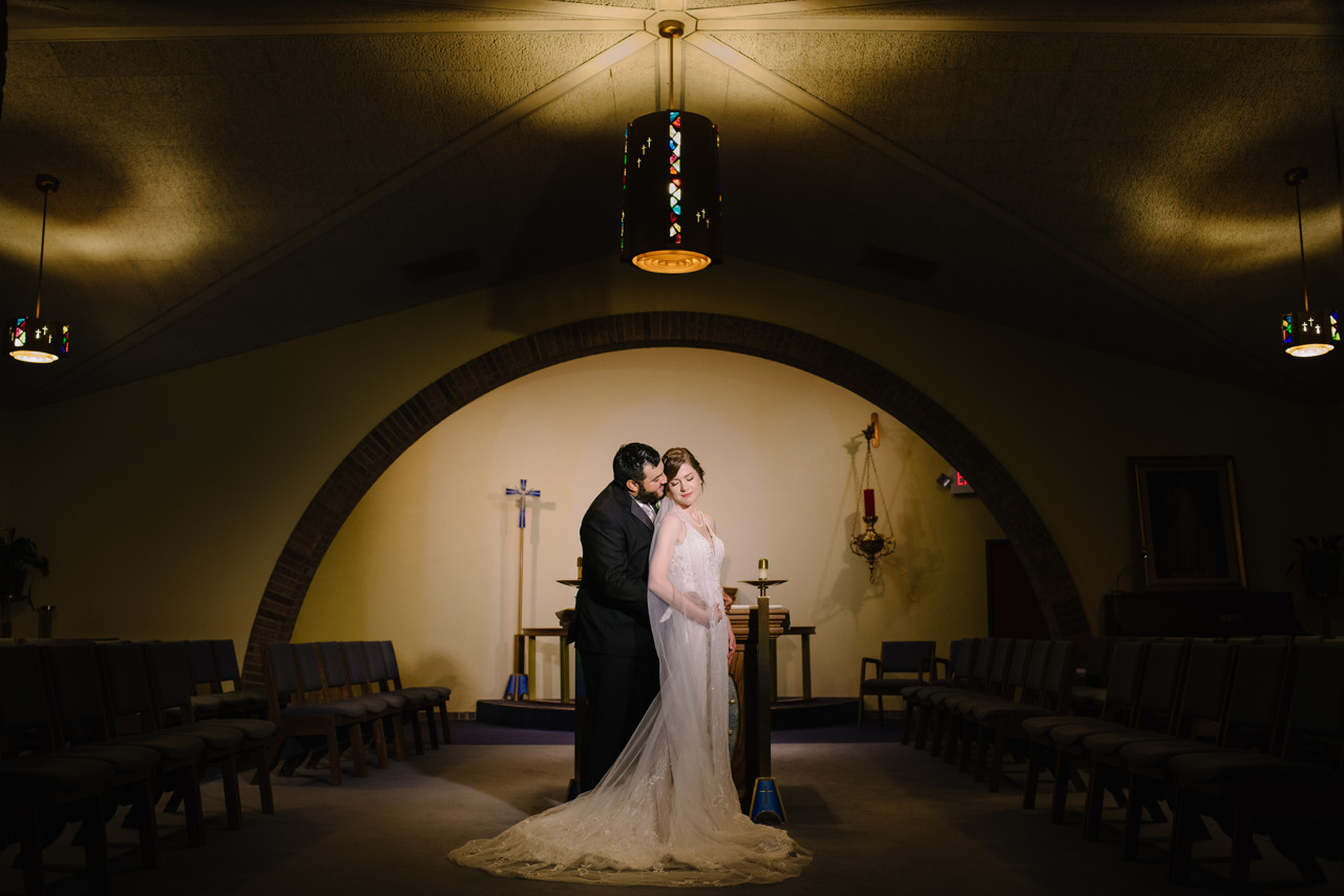 the-gallery-houston-wedding-photography-st-martha-catholic-church-photojournalism-photographers-0048