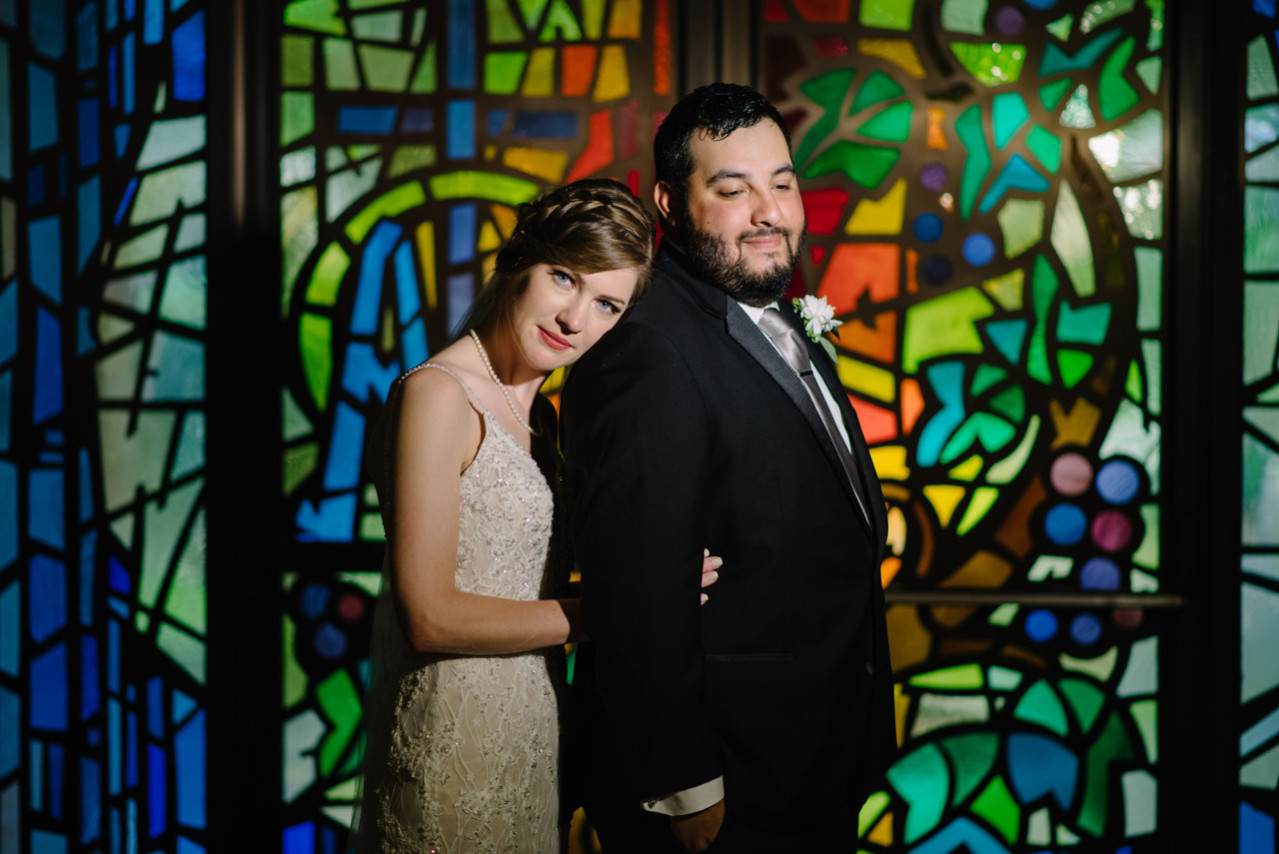 the-gallery-houston-wedding-photography-st-martha-catholic-church-photojournalism-photographers-0050