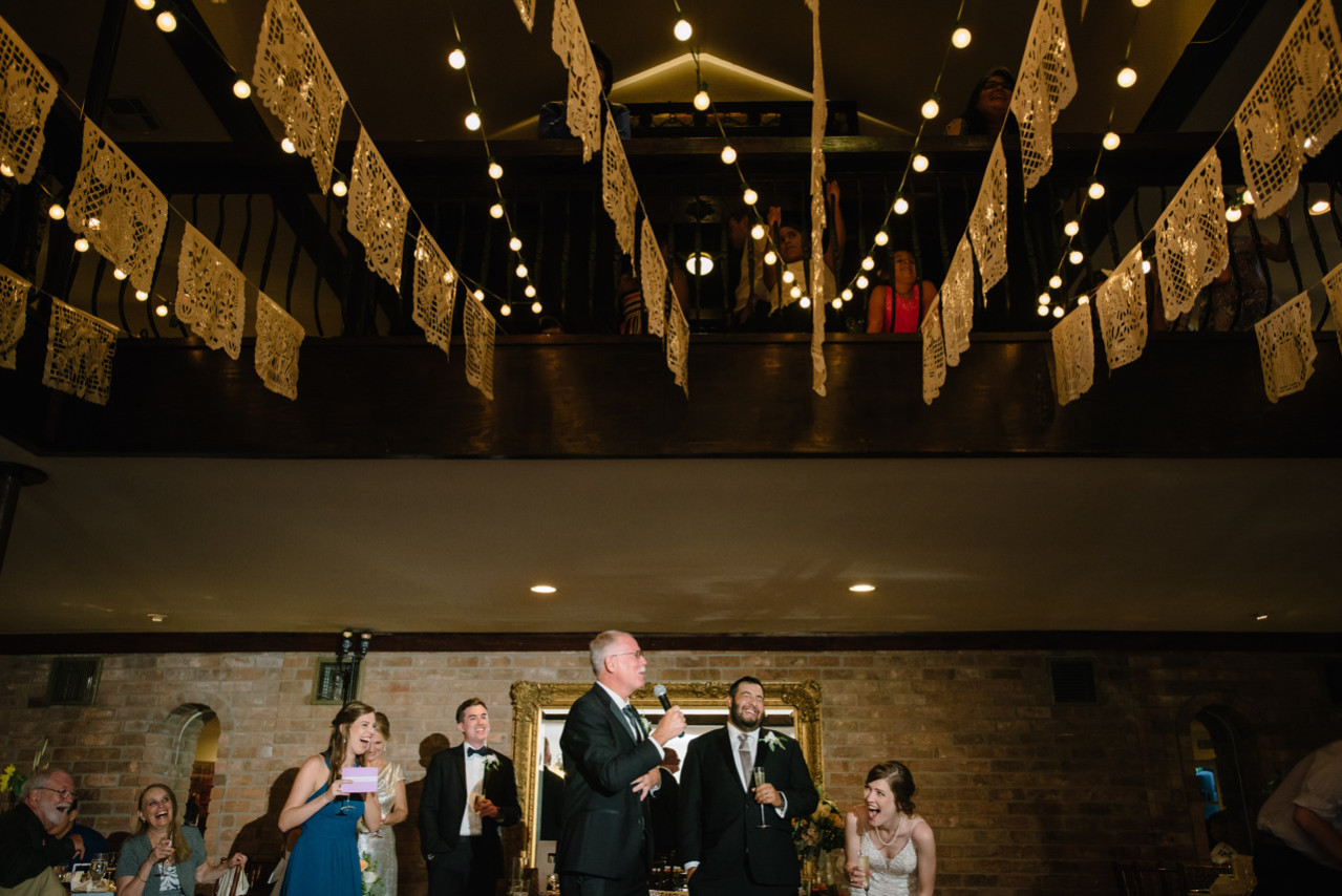 the-gallery-houston-wedding-photography-st-martha-catholic-church-photojournalism-photographers-0065