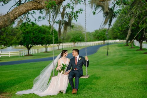 Houston Wedding Photographers, Khanh Nguyen Photography » Houston